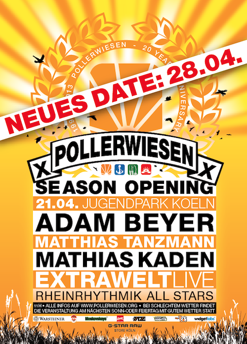 Flyer_Opening_280413