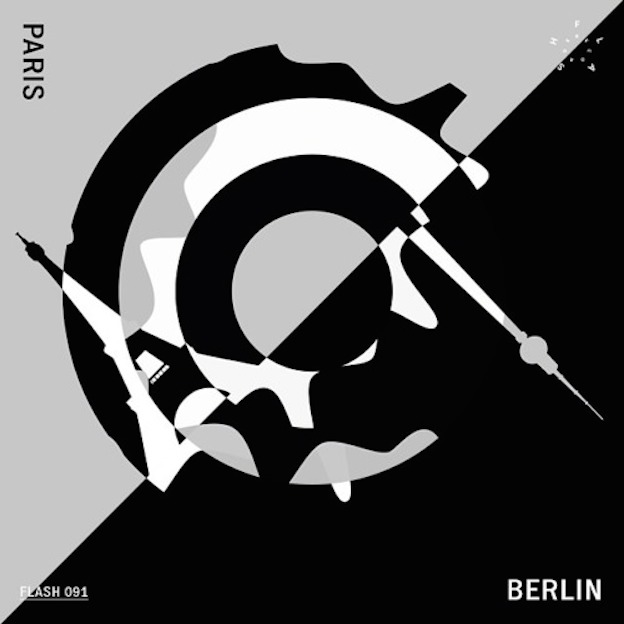 parisberlin