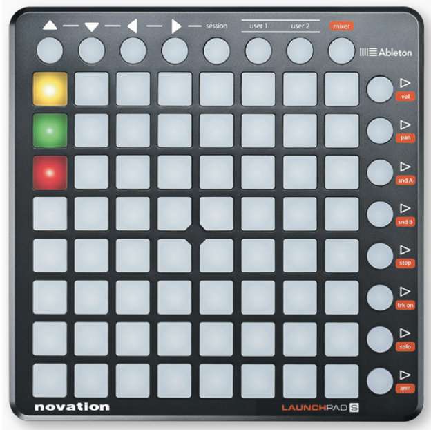 launchpad_session