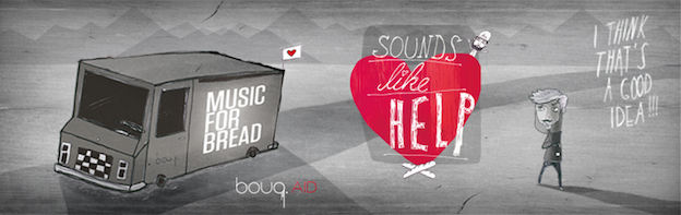 bouq.aid_Cover