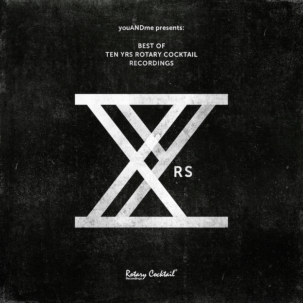 RCDIG007_cover