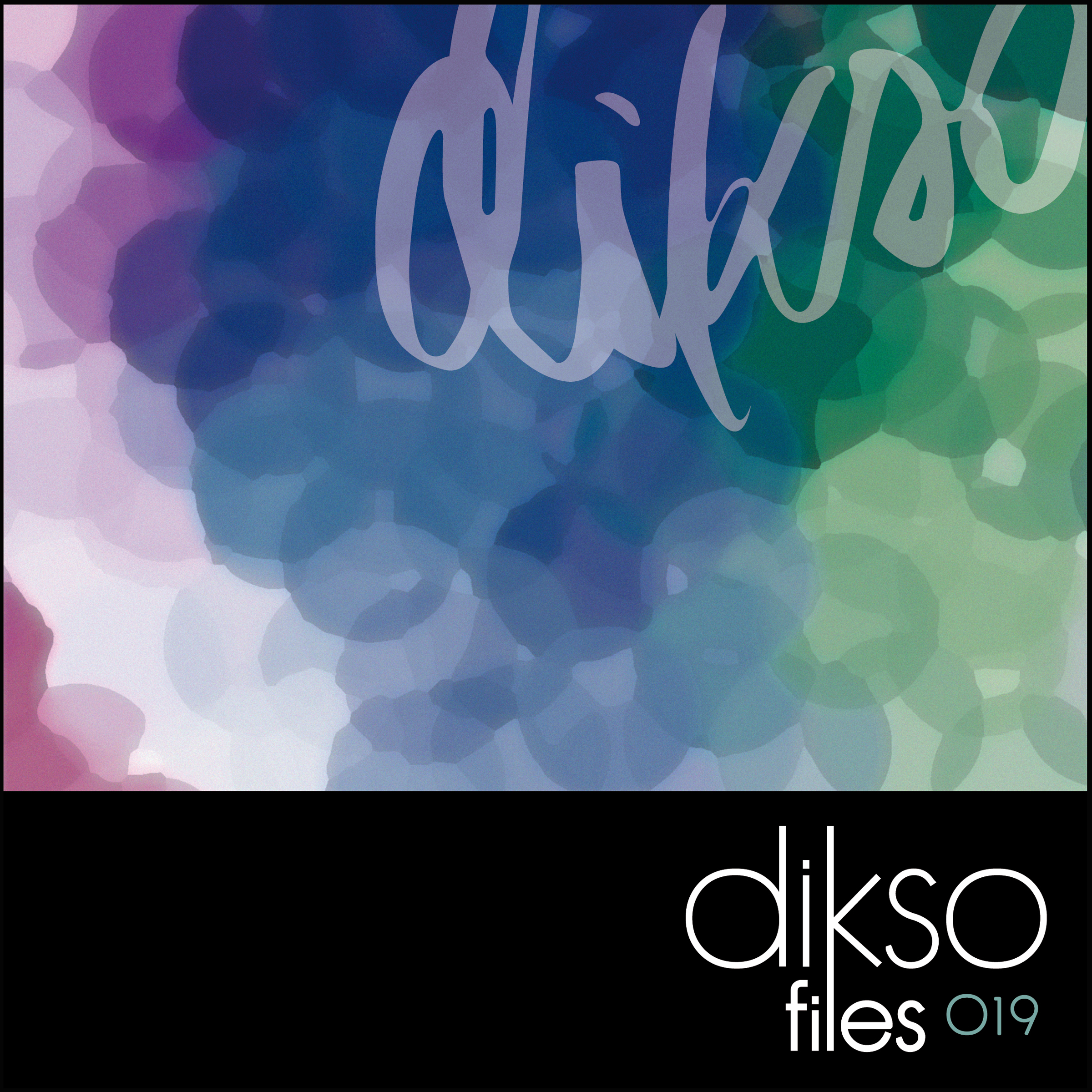 diksof019_artwork