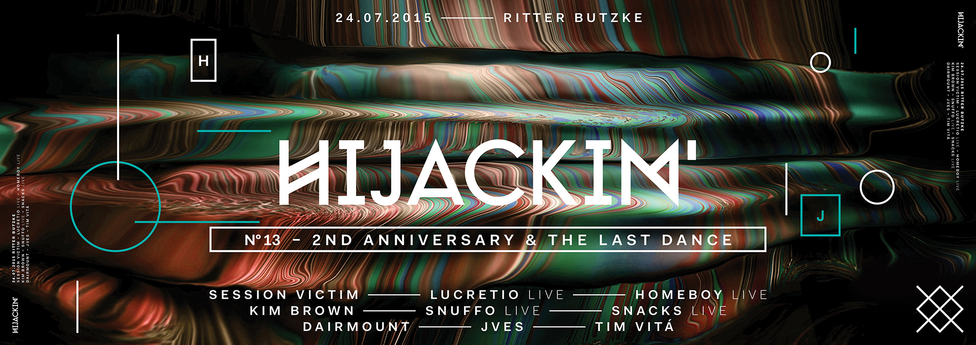 HIJACK13_POSTER_Preview