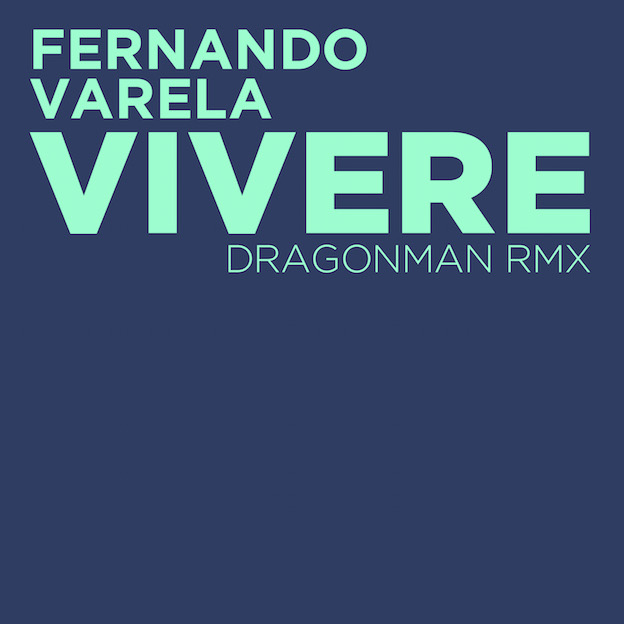 Fernando-Valera-Single-Cover-RMX-RGB
