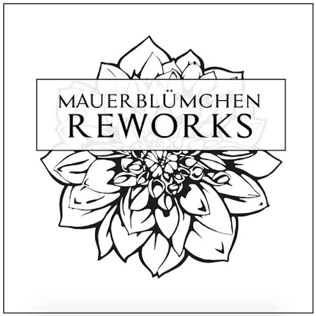 mauerblümchenreworks