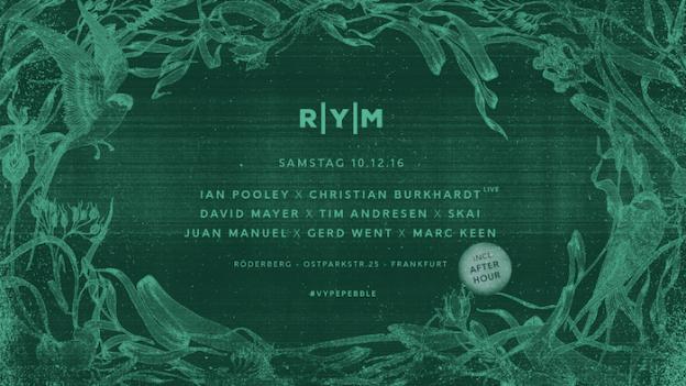 rym_roederberg_header_final