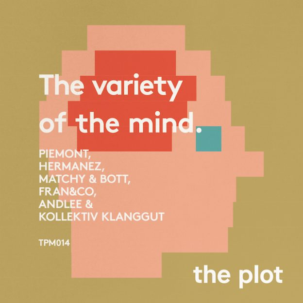 The_Plot_014_Cover