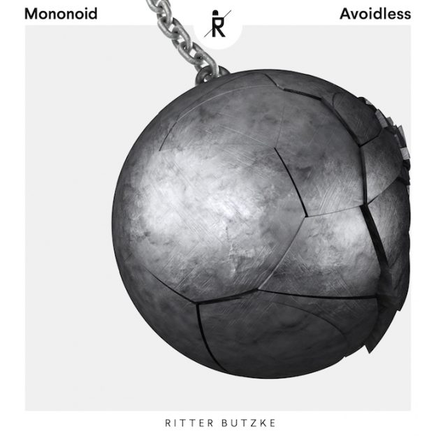 Mononoid-Avoidless_EP