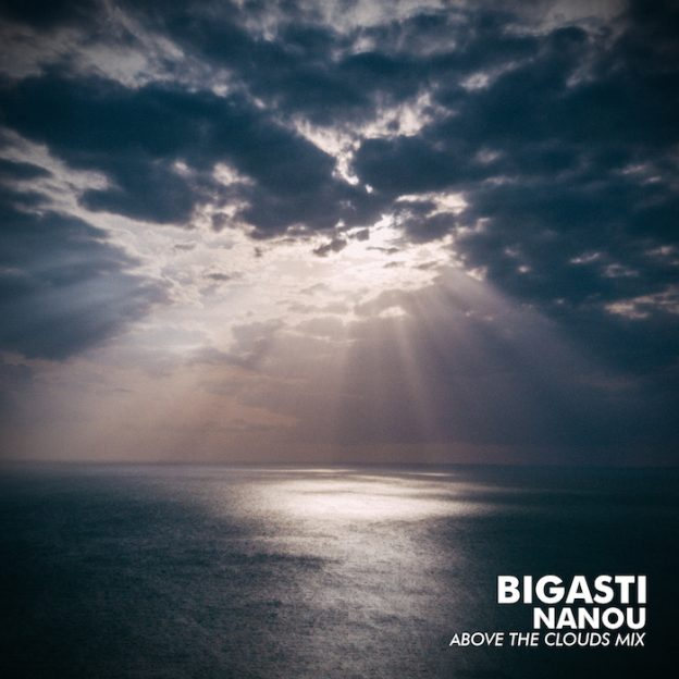 BIGASTI_NANOU_artwork_002