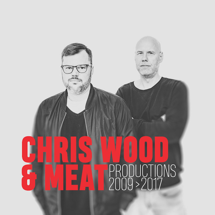 chriswoodandmeat-productions2017_cover_web