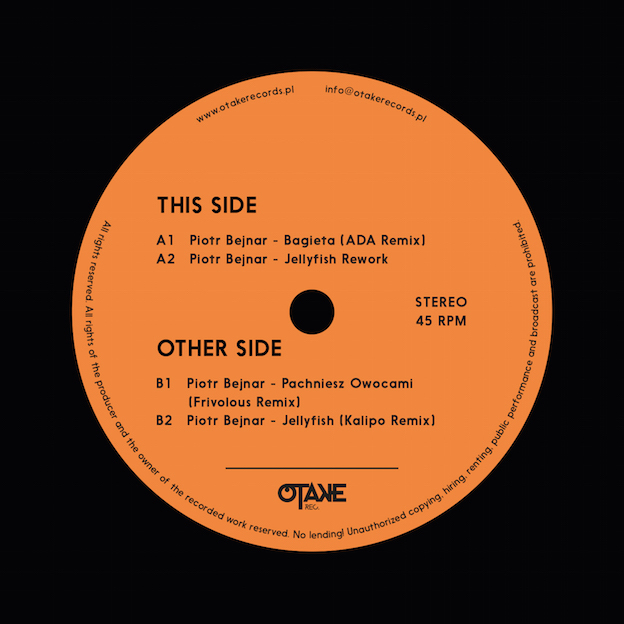 pb_album_remixes_label_v02