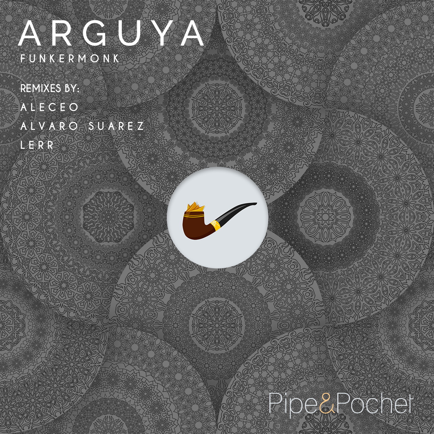 PAP016 Arguya_Artwork