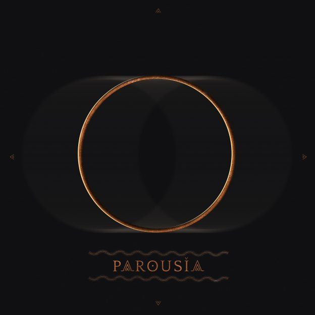 monada_parousia-artwork (3000x3000)