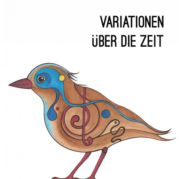 Vogel_Variationen