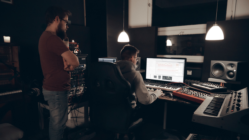 pølaroit_studio