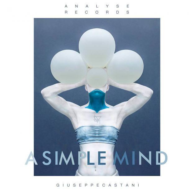 A_Simple_Mind_Cover