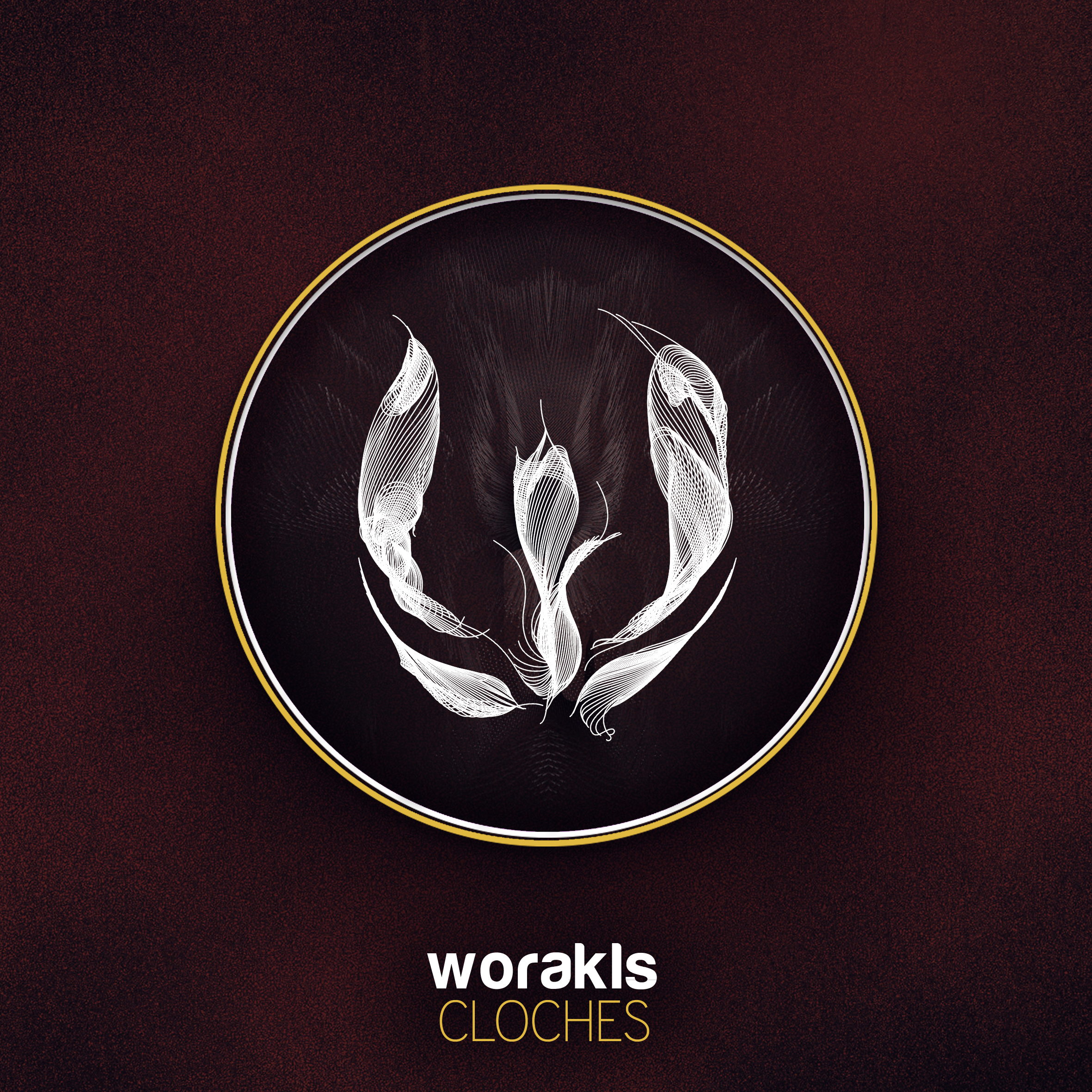 COVER-Worakls-Cloches