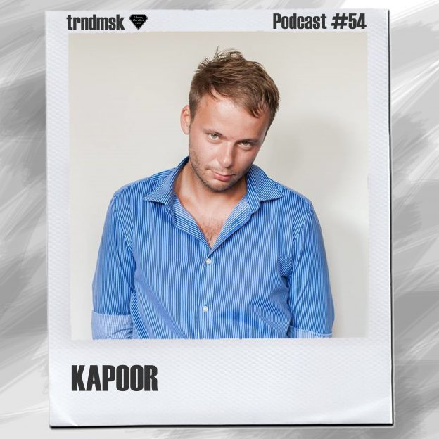 Podcast_NR_44_Kapoor