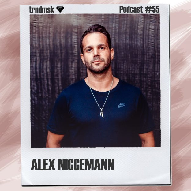 Podcast_NR_55_Alex_Niggemann