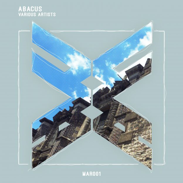 MAR 001 - Abacus - Various Artists