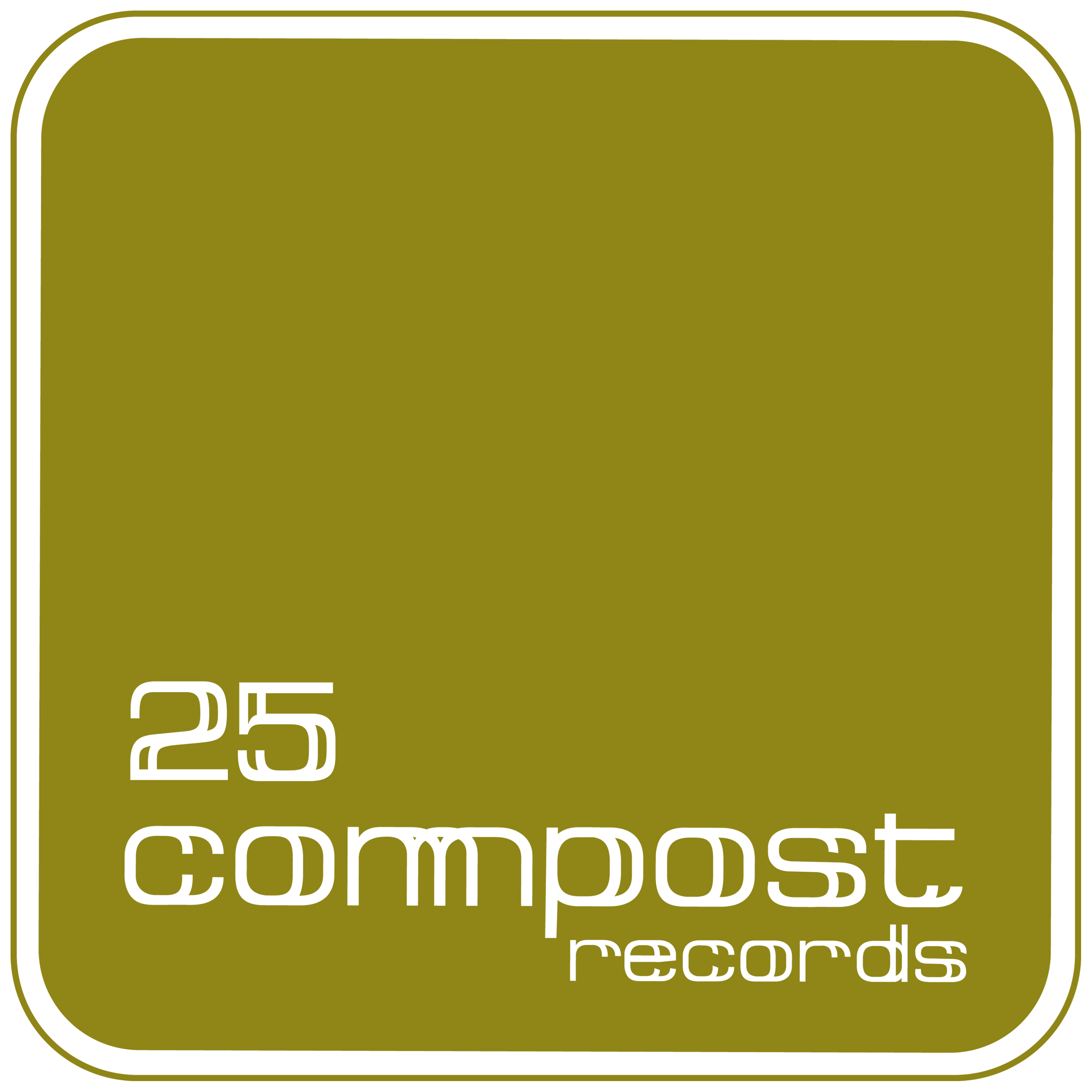 25CompostRecords-Artwork_3000x3000RGB