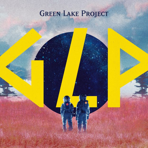 3000GradCD016_GreenLakeProject-GLP_Cover_front