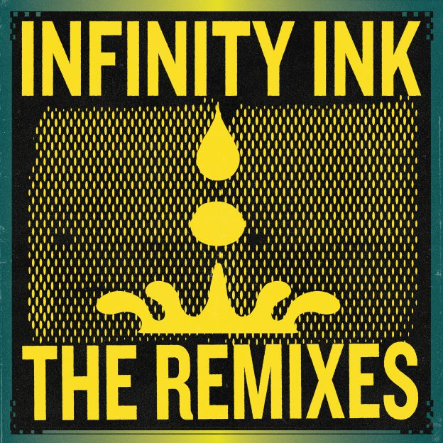 Final_-_Infinity_Ink_The_Remixes