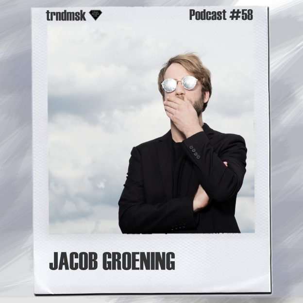 Podcast_58_JacobGroening
