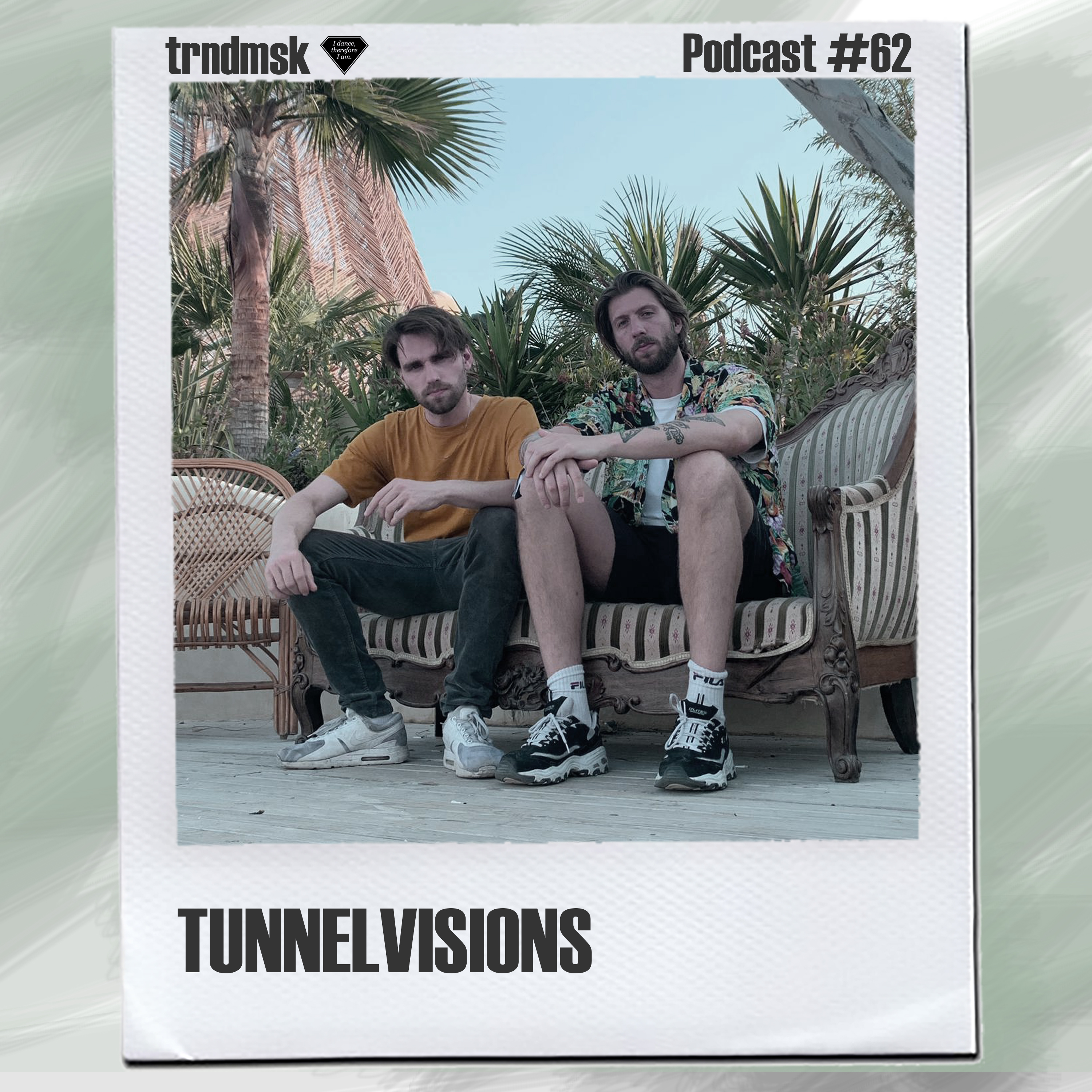 Podcast_Tunnelvisions
