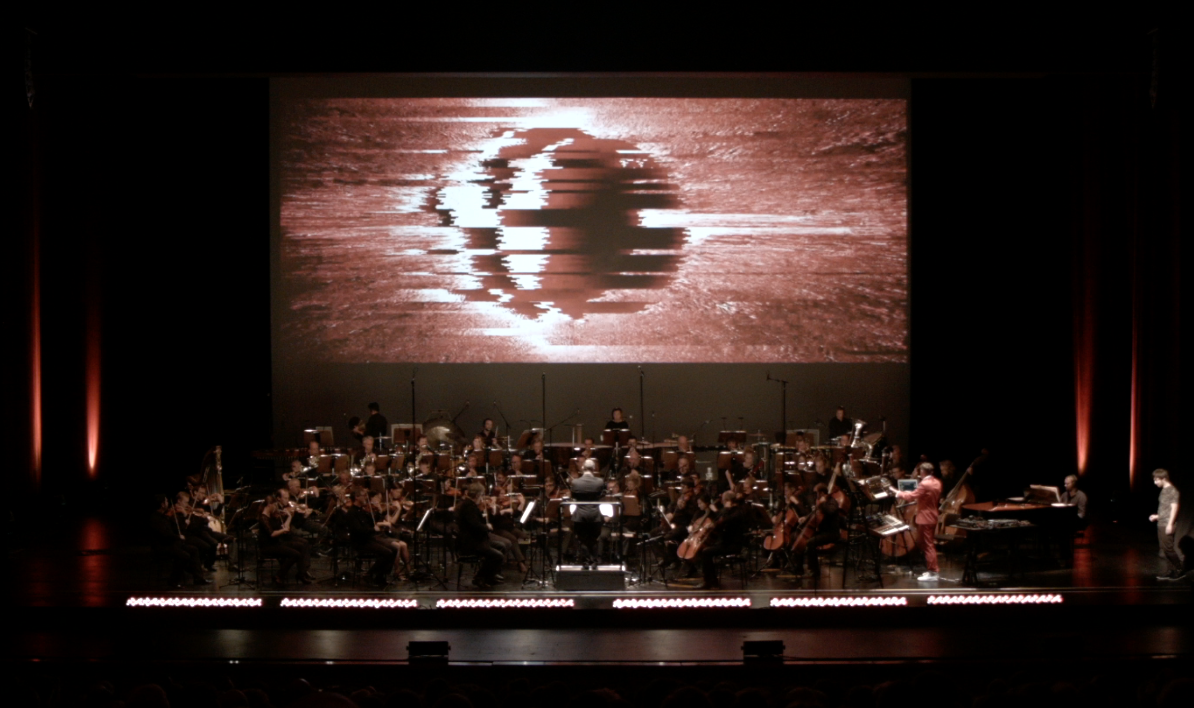 Nationaltheater Mannheim_Synth Happens_4